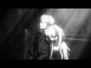 [ 家族 ] tell me you love me