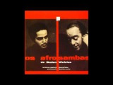 Vinicius de Moraes e Baden Powell (1966) (Full Album -