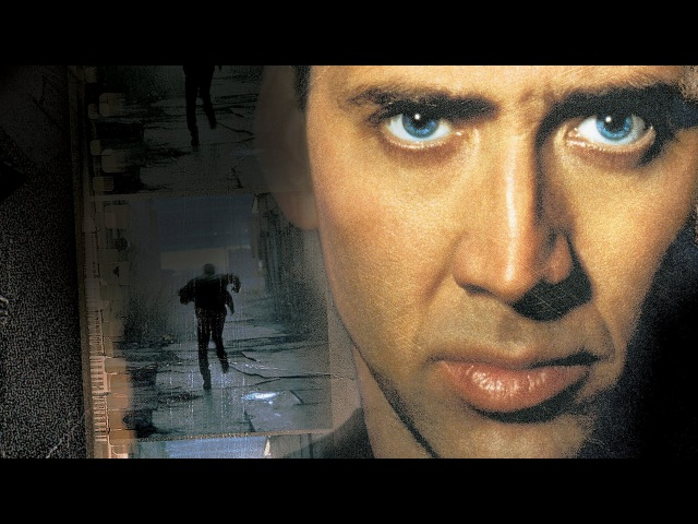 Русский трейлер фильма «8 миллиметров» (1999) Николас Кейдж, Хоакин Феникс, Джей » Freewka.com - Смотреть онлайн в хорощем качестве