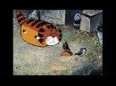 Попугай Кеша Возвращение блудного попугая 1 серия