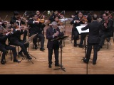 LORD OF THE RINGS - Sir James Galway - Philipp Jundt - KCO - Seoul