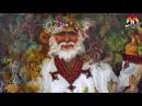 Загадки Пермского Звериного стиля и Таинственного Народа Чудь