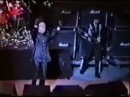 Black Sabbath & Rob Halford - Heaven and Hell (Costa Mesa 1992)