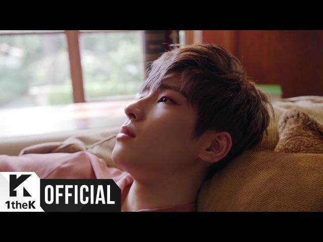 [MV] SEVENTEEN(세븐틴) _울고 싶지 않아(Dont Wanna Cry)