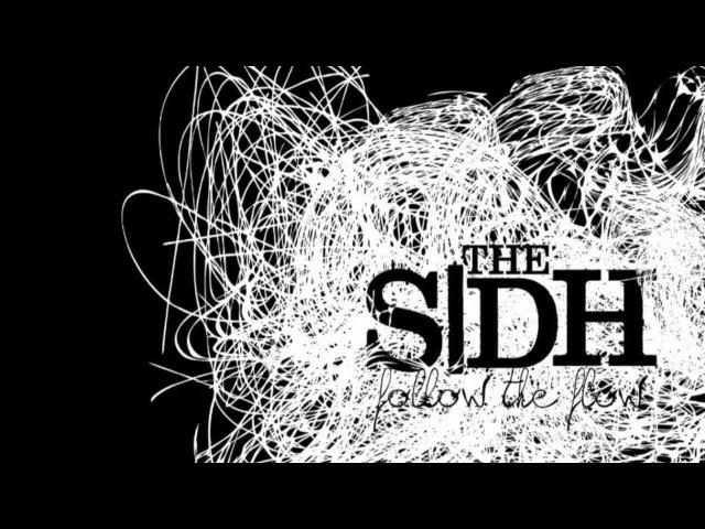 The SIDH - Sopra il livello Medio