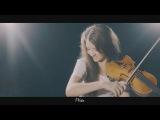 1Violin  David Guetta-Dangerous (Violin Cover)
