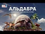 «Альдабра: Однажды на острове» — фильм в СИНЕМА ПАРК