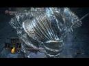 Dark Souls III Vordt of the Boreal Valley Вордт за 25 секунд НГ 7 No Damage Glass Cannon