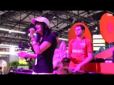 Kero Kero Bonito Bread &amp Butter x Boiler Room Berlin Live Set