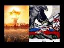 TOMA FILA SPREMA ŠOK ZA NATO Srpski ekspert uključuje nove jezive dokaze protiv agresije