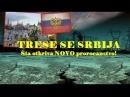 TRESE SE SRBIJA Šta otkriva jezivo proročanstvo Moj Balkan