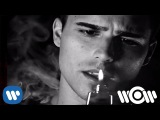 Eric Saade feat. Gustaf Noren, Filatov &amp Karas - Wide Awake (Red Mix) Official Video