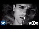 Eric Saade feat Gustaf Noren Filatov Karas Wide Awake Red Mix Official Video