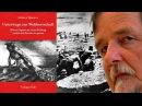 Unterwegs zur Weltherrschaft - Helmut Roewer