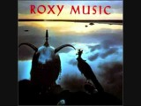 Bryan Ferry &amp Roxy Music  -  More Than This