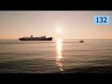 Фирма как моторная лодка или большой корабль 132 отрывок из фильма