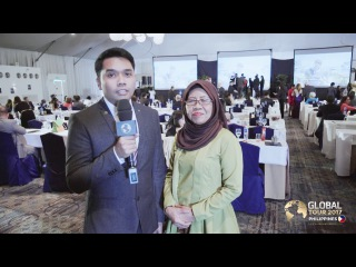 Global InterGold Philippines: Review of Malaysian clients