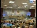 Ведущие партии определили кандидатуры для выдвижения в Госсовет