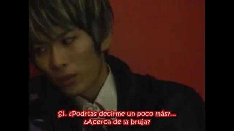 Vampire host 10 1