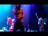 Noize MC -