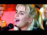 Sam Brown -- Stop Official Video HQ
