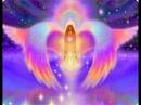 Исцеляющая ангельская музыка Музыка с редким сочетанием частот 528 Гц и 396 Гц
