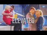 ian & vee | elevated [nerve]