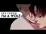 Killing Stalking MMV  I know I'm a wolf R 18+