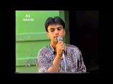 TURKMEN USSAT SESI NURY MEREDOW ARHIW 1995