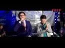 TURKMEN Hajy Yazmammedow ft  Palwan Halmyradow   Goresim gelyar toy