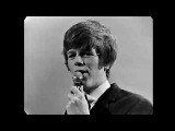 -NEW- Silhouettes Herman's Hermits HQ Stereo