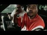 Obie Trice feat. Eminem - Rap Name High Quality