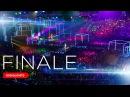 X Factor in 3 minuti Finale