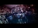 S-Pi Feat. La Fouine, Youssoupha, Tito Prince, Kozi, Poison, Grodash - Kinshasa Boss (Clip Officiel)
