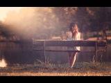DJ Artak Feat. Sone Silver - Soul (S.A.T Remix)