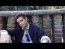 Ruggero Pasquarelli - Fool for you (ZAYN)