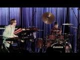 Valeriy Stepanov feat. Paul Kholodyanskiy &amp Roman Bulakhov Phase Shift