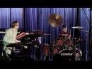 Valeriy Stepanov feat. Paul Kholodyanskiy Roman Bulakhov | Phase Shift