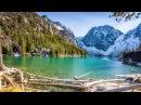 Beautiful Washington. Episode 1 - Scenic Nature Documentary Film about Washington State - Episode 1