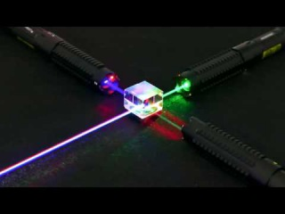 5 экспрементов с лазерами,который взорвут ваш мозг 18 лайфхак