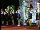 Мисс украина 1995 год