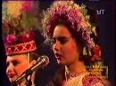 Мисс Украина 1991 год