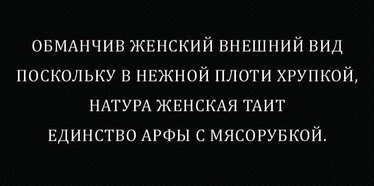 https://pp.vk.me/c637428/v637428002/2f61f/-TzQ5o_Nl6Y.jpg