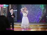 Ahad Giyosov - Humori (HD Clip) (UzHits.Net)