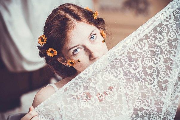 Фотограф Павленко Алеся: PopcornStudio (РЕМОНТ ЗДАНИЯ)