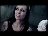Lolita KompleX feat. Kitty Casket - All The Things She Said [t.A.T.u Cover version] (Official Video)