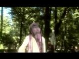 Любовь императора 1 серия 2003