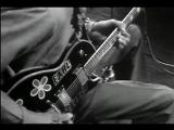 EARL HOOKER - Earls Boogie