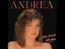 Andrea Del Boca - Con Amor (1988) Necesito Creer Otra Vez - con letra