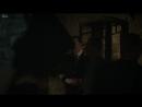 Алкион 1 сезон 5 серия coldfilm